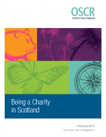 OSCR being-a-charity-in-scotland_digital_version