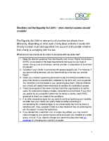 oscr2013-01-23_charities_and_the_equality_act_2010