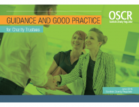 v10_guidance-and-good-practice-for-charity-trustees