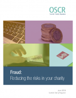 v10_fraud-how-to-reduce-the-risks-in-your-charity